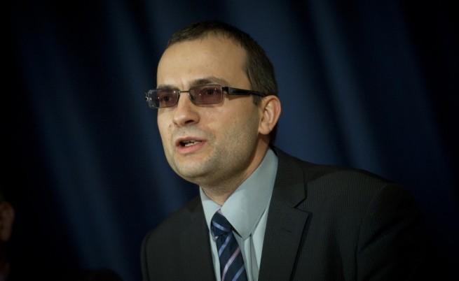 Реформаторите: Властта иска да овладее Сметната палата