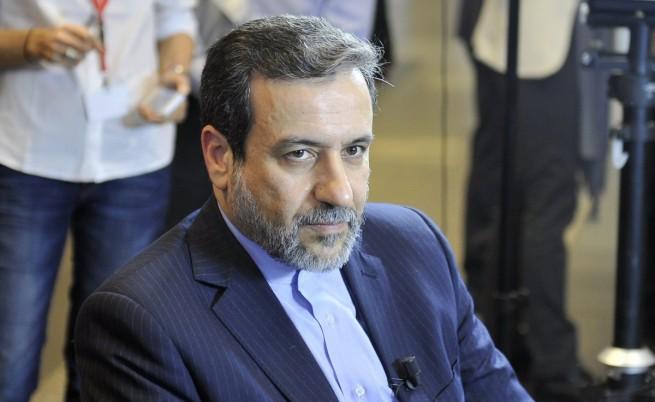 Иран и Шесторката се споразумяха за пътна карта за преговорите по ядрения въпрос