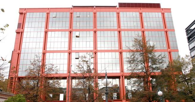 България Сметната палата не се е произнасяла, че няма възможност