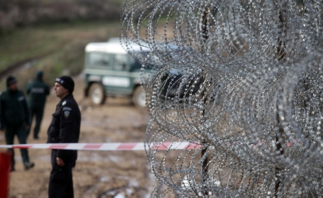 България отказа общ фронт срещу Русия, Турция спря реадмисията