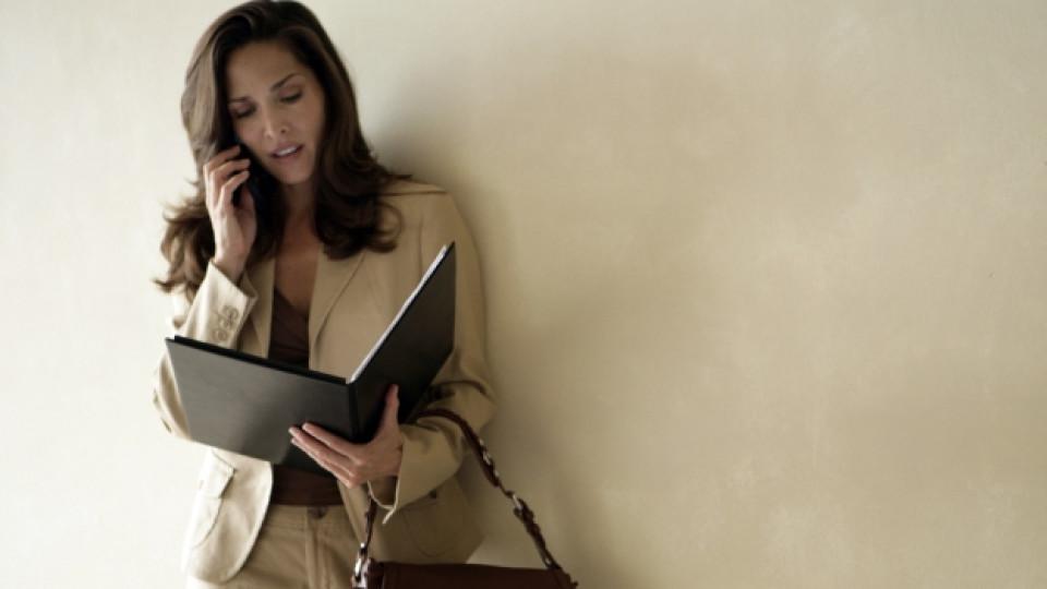 Как мобилните телефони ни загрозяват