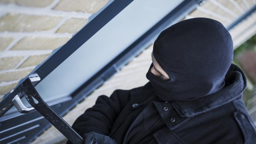 МВР с идея да назначава охранители срещу престъпността по места