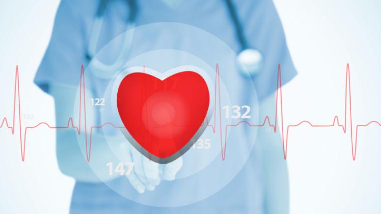 здраве сърце лекар