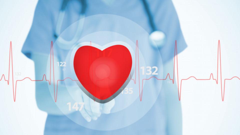 Обезпокоителни данни за здравето на българите