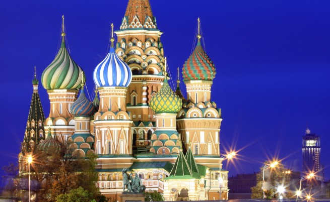 Руското правителство одобри антикризисен план