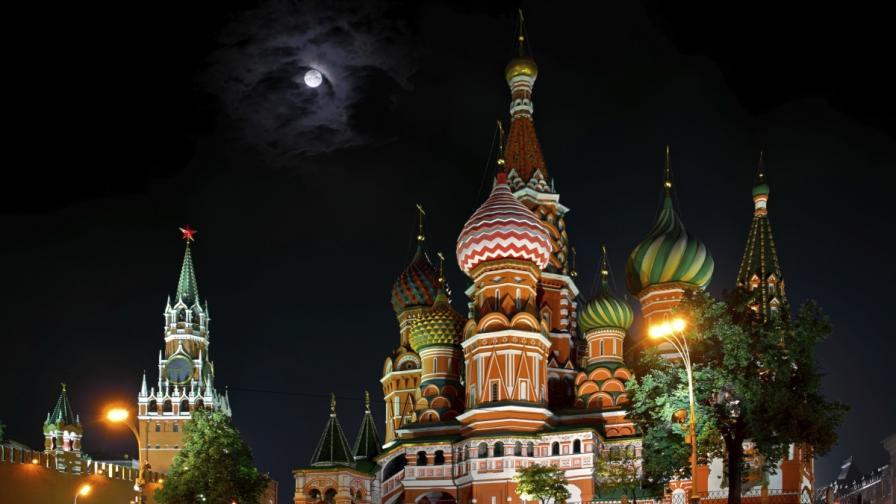 Русия има много за губене