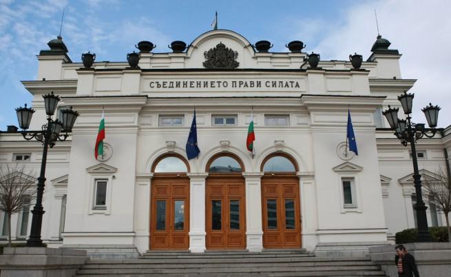 Реформаторите одобряват Бъчварова, ДПС – не
