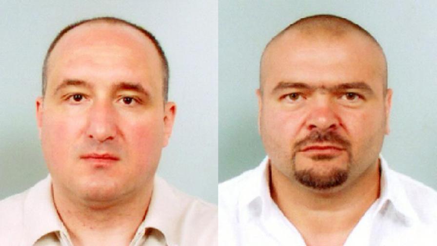 Дупница: Щом няма държава, да се върнат братя Галеви