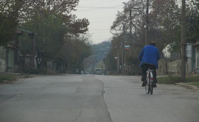 Над 80 от селата във Видинския регион са пред изчезване