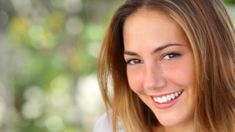 зъби превенция здраве дъх устна кухина усмивка зъболекар