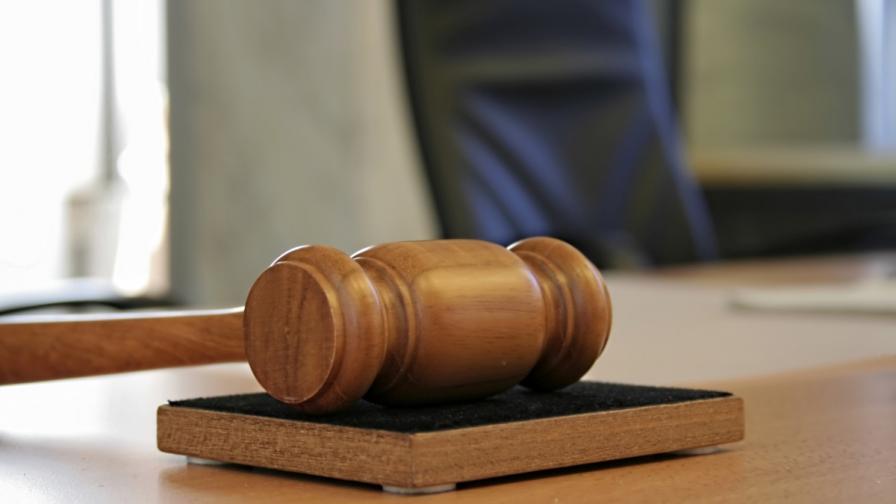 Условна присъда за лекар, източил 200 хил. лв. от НЗОК