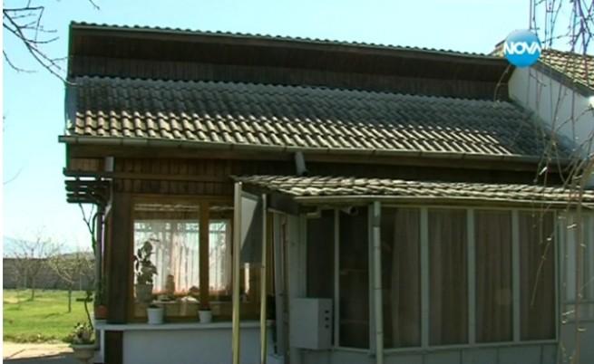Къщата на Ванга отваря врати за посетители