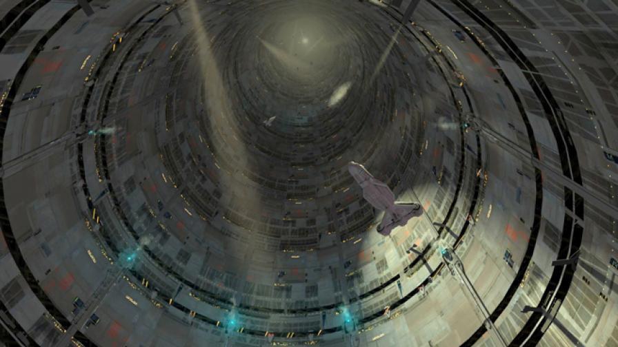 Междузвездни войни: Епизод VII - снимките започват през май