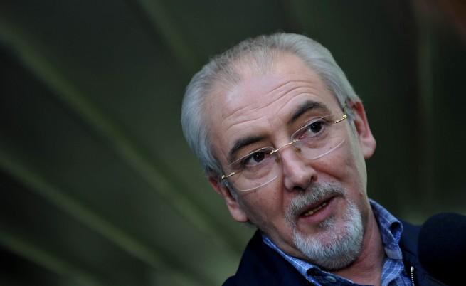 Местан: Орешарски няма да издържи до края на мандата