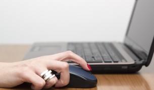 Как могат да ни разпознаят по сайтовете, които посещаваме - Технологии | Vesti.bg
