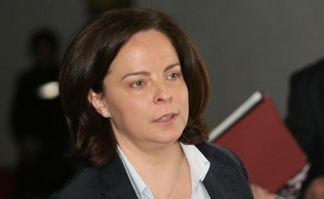 Таня Андреева: Осигурени са 6 млн. лева за малките болници