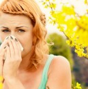 Как да се справим с алергията и как да не я влошим още повече