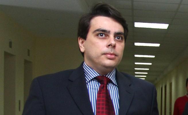 Асен Василев: Енергетиката се тресе заради лошо управление