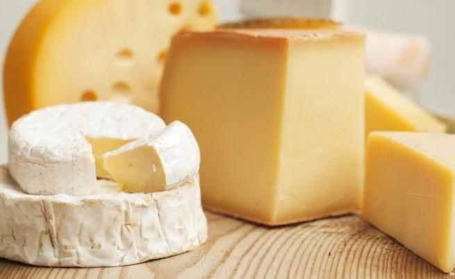 Британка страда от фобия от сирене