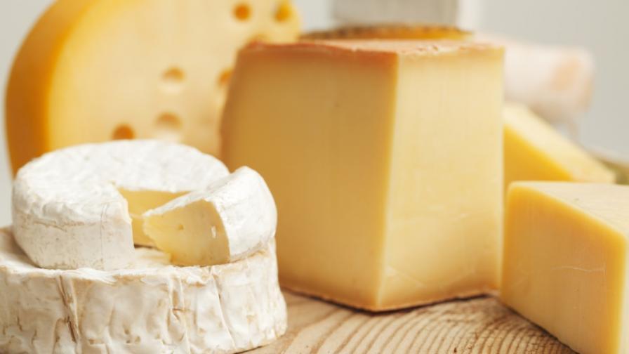 """Руската полиция разби """"мрежа за контрабанда на сирене"""""""