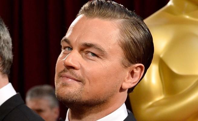 Лагард, Ди Каприо и  Зукърбърг – най-влиятелни в света