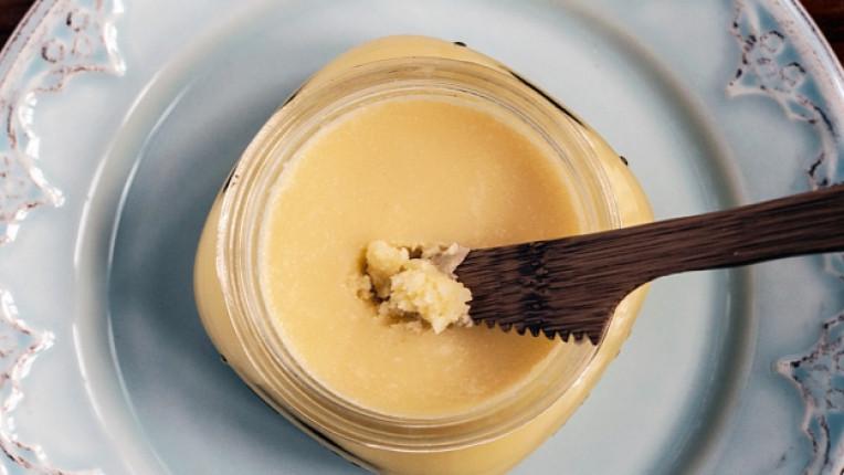 гхи аюрведа индийска кухня масло лактоза млечен продукт здравословен