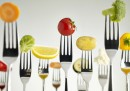 Колко точно изглеждат 200 калории в чиния (снимки)