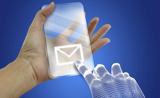 МВР: Нов вид телефонна измама, този път с есемес от чужда държава