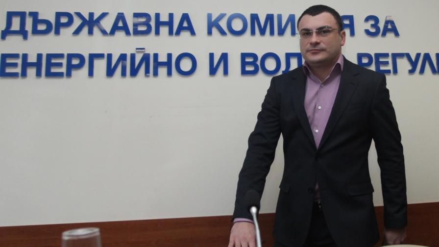ДКЕВР ще обсъжда публично лицензите на ЕРП-тата