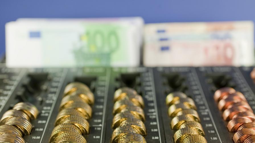 Как ще повлияе на цените въвеждането на еврото