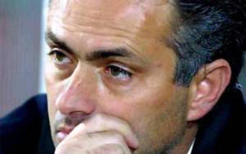Челси обяви за спекулация думите на Липи