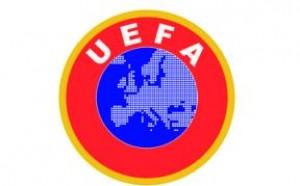 УЕФА задължава клубовете да разкриват заплатите на играчите си
