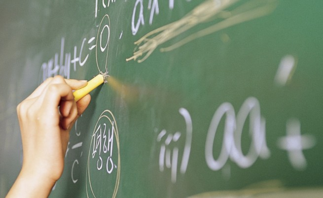 Ново наказание за недисциплинирани ученици