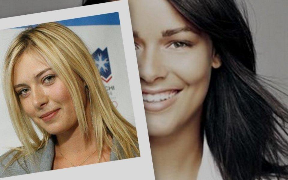 Брюнетка срещу блондинка - залогът за  титлата в Мелбърн