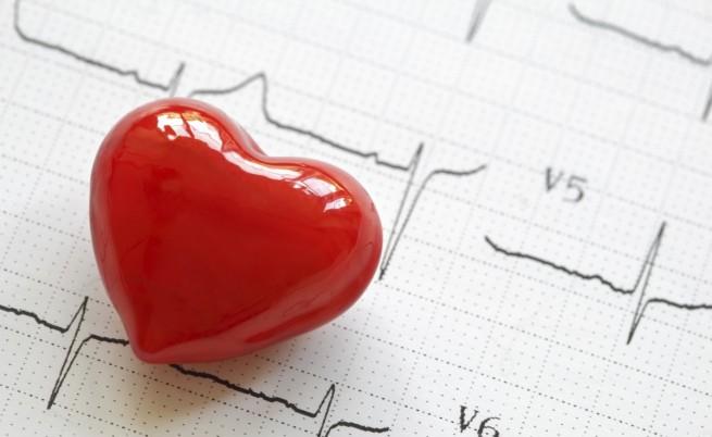 Учени ще създават човешко сърце с 3D принтер