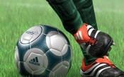 Ботев Криводол освободи седем футболиста