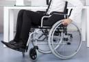 """Заличиха думата """"инвалид"""" от  българското законодателство"""