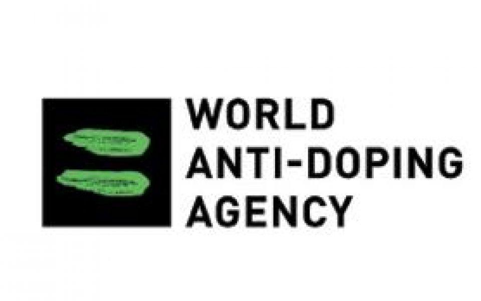 """Президентът на Руската антидопингова агенция (РУСАДА) заяви, че страната """"няма"""