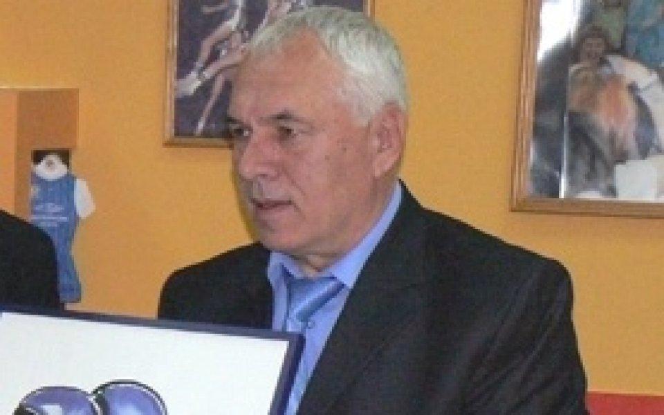 Варчев: Петата среща е със съвсем друг заряд