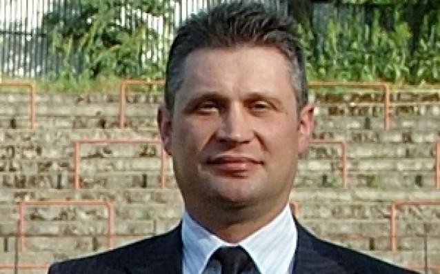 Хаджииванов обвини БФС за отнетия лиценз на Беласица