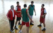 Пешич: В България националният отбор не е най-важното звено