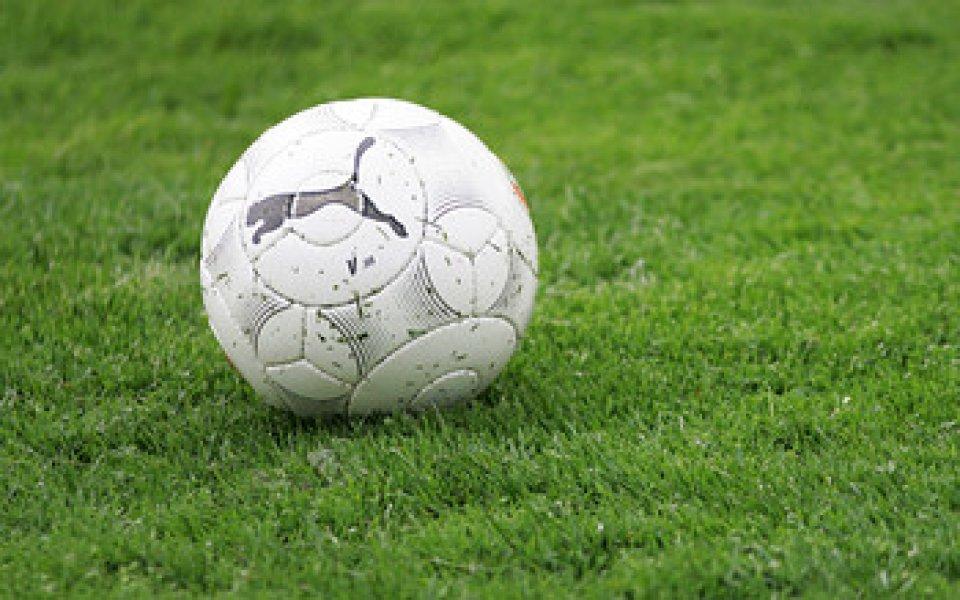 Левски срещу Светкавица, ЦСКА срещу Черно море