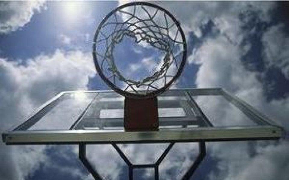 Стартира Държавното първенство по стрийтбол