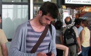 Бивш играч на ЦСКА се наплашил от методите на босовете
