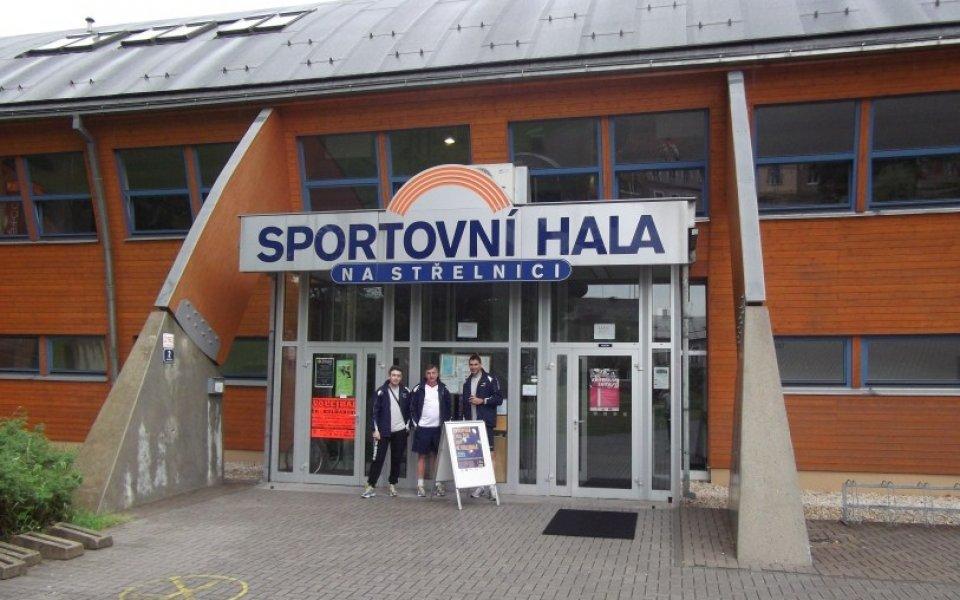 Волейболните националки готови за битките в Европейската лига