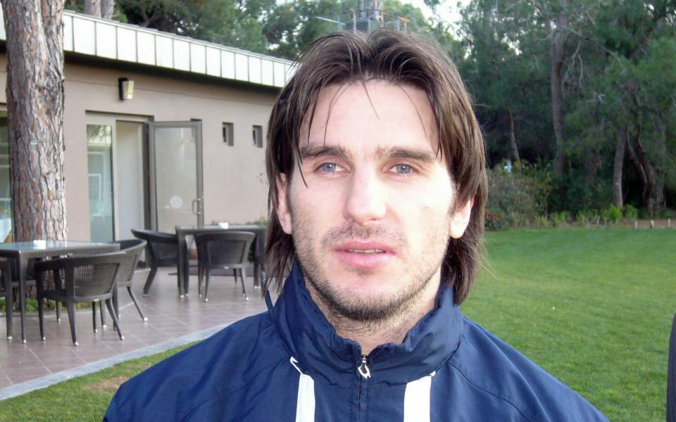 Велизар Димитров: Костов направи Металург отбор за два месеца