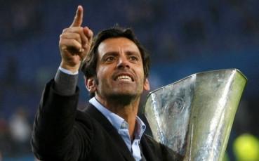 Още един кандидат за треньорския пост в Реал Мадрид