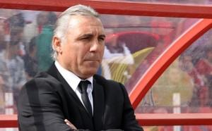 Стоичков: ЦСКА ще има нов стадион, ще говоря с Ганчев