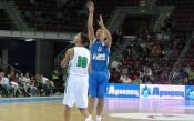 Ясикевичус остава в играта, ПАО още търси треньор