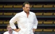 Шарон Друкер е новият треньор на националния по баскетбол